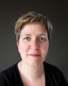 Paula Harte