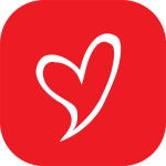 Hartelust-logo