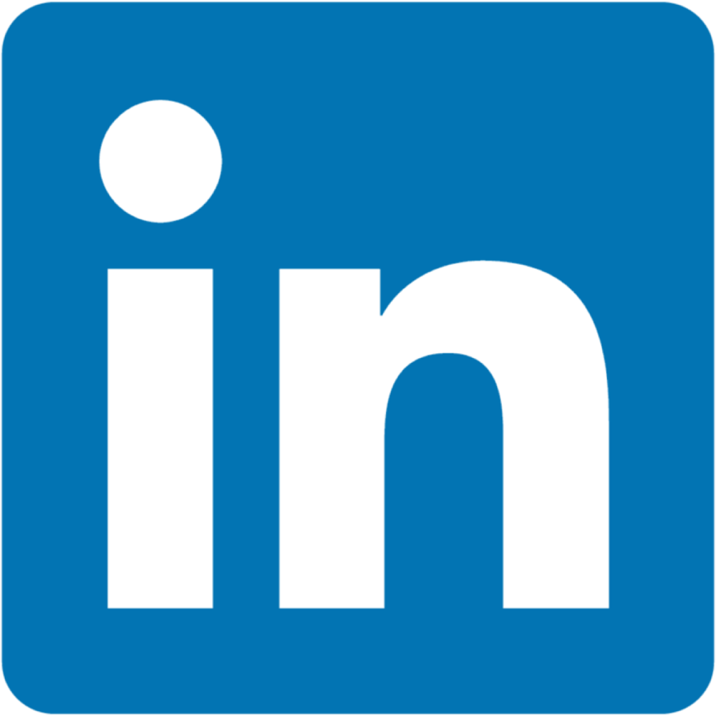 Zet als werknemer, bestuurder, directeur of ondernemer LinkedIn in voor jouw marketing en profilering. Volg een training of advies #methartelust.